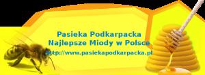 http://www.pasiekapodkarpacka.pl/