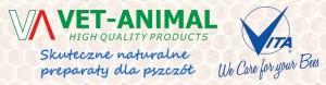 http://www.vet-animal.pl/produkty/pszczoly/vita-europe-ltd/