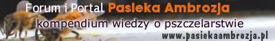 http://www.pasiekaambrozja.pl/
